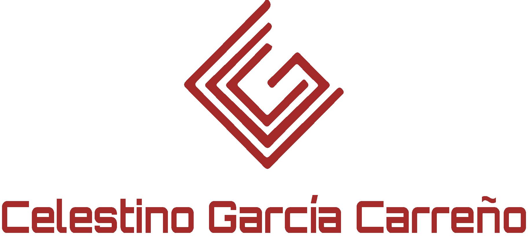 Logo Celestino